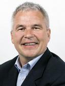 Claus Nørgaard