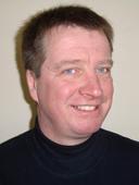 Jørgen Stougaard